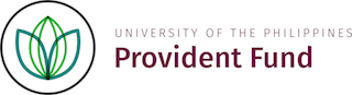 UP Provident Fund