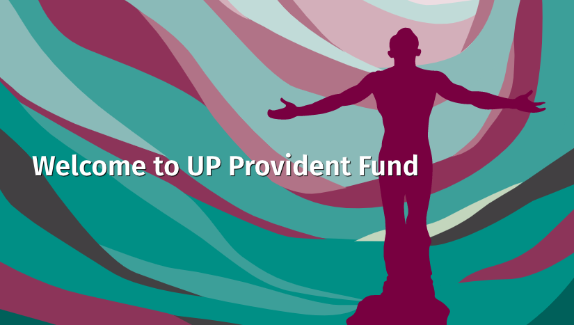 up-provident-fund-welcome